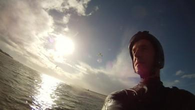 wind report FR, Arcachon - Les Arbousiers (33) du 2012-11-05 13:00:00