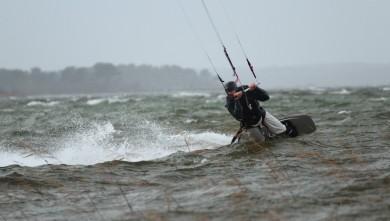 surf report FR, Les Aigrettes (40)