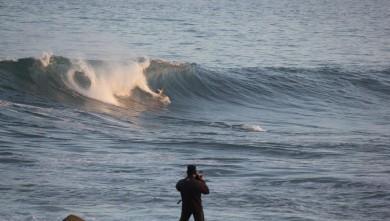 surf/annaelle-surf-report-15250.html