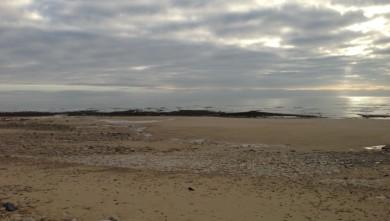 Surf report FR, Les Grenettes (17) du 2013-01-03 16:03:00