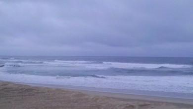 Surf report FR, Vieux Boucau (40) du 2013-04-18 10:00:00