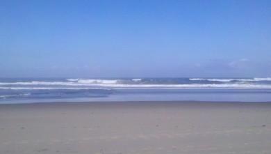 Surf report FR, Vieux Boucau (40) du 2013-04-23 09:30:00