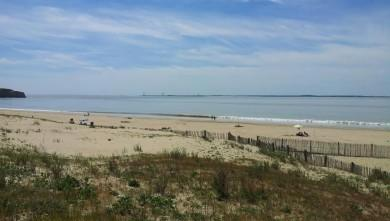 Surf report FR, Saint-Georges-de-Didonne (17) du 2013-05-06 14:00:00
