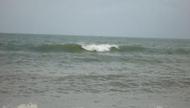 surf/franceville-surf-report-14145.html