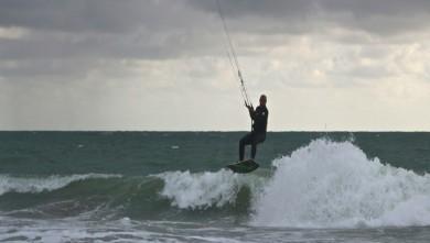 Surf report FR, Les Huttes - Trois Pierres (17)