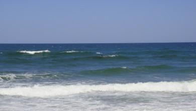 wave report FR, Vieux Boucau (40) du 2013-07-28 12:30:00