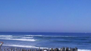surf/seignosse-le-penon-surf-report-14246.html