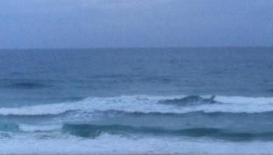 wave report FR, Biscarrosse Plage (40) du 2013-09-10 08:00:00