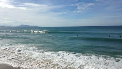 surf/bidart-centre-surf-report-14281.html