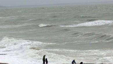 surf/le-havre-les-cabanes-surf-report-14291.html