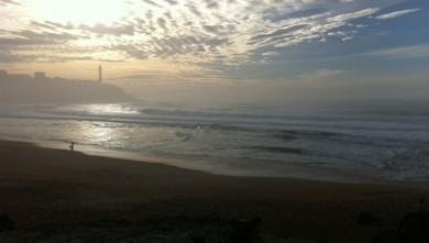 Surf report FR, Anglet VVF (64) du 2013-10-27 16:47:00