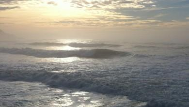 Surf report FR, Anglet Surf Club (64) du 2013-10-27 16:57:00