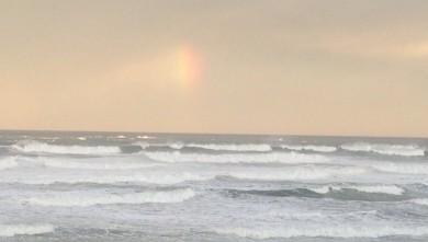 Surf report FR, Biarritz - Grande Plage (64) du 2013-10-28 07:00:00