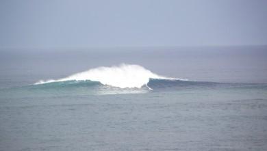 surf/belharra-surf-report-14297.html