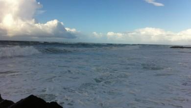 Surf report FR, Anglet Sables d'Or (64) du 2013-10-29 15:55:00