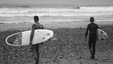 wave report FR, Plage des Dunes (85) du 2013-11-18 12:00:00