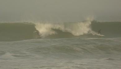 Surf report FR, Le Ptit Bec (17) du 2013-12-16 12:00:00