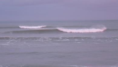 Surf report FR, Diamond Head (17)