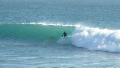 Surf report MA, Boilers (MA)