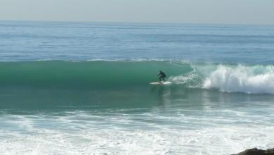 surf/anchor-point-surf-report-3756.html