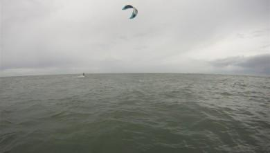 Wind report FR, La Lagune (33) du 2013-01-12 11:00:00