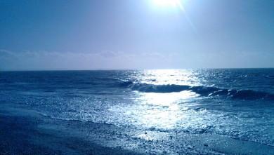 Surf report FR, Le Havre - Les Régates (76) du 2013-01-30 15:00:00