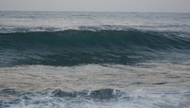 wave report FR, Beaulieu sur Mer - Niven (06) du 2013-03-02 14:00:00