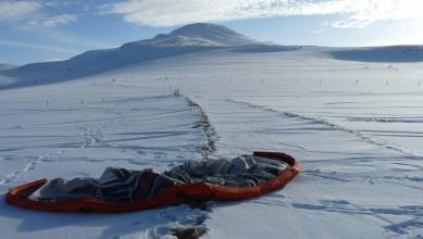 Snow report FR, Mont-Dore (63)