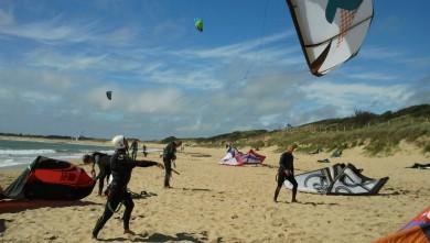 surf report FR, La Perroche (17)