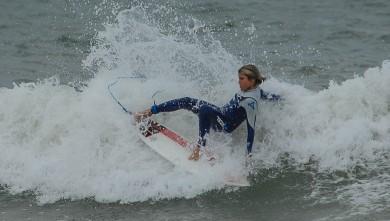 Surf report FR, Vieux Boucau (40) du 2013-06-02 12:00:00
