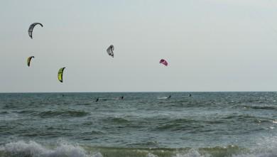 wind report FR, Le Porge (33) du 2013-06-27 19:00:00