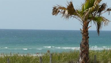 Wind report FR, Biscarrosse Plage (40) du 2013-06-26 16:00:00