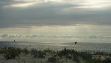 Wind report FR, Biscarrosse Plage (40) du 2013-08-02 18:00:00