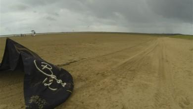 Wind report FR, La Palmyre - Bonne-Anse (17) du 2013-08-07 14:00:00