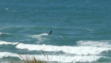 Wind report FR, Le Porge (33) du 2013-09-10 15:00:00