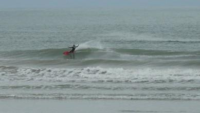 surf/grand-village-wind-report-4349.html