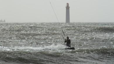 surf report FR, Sablanceaux (17)