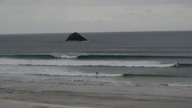 surf/la-palue-surf-report-4425.html