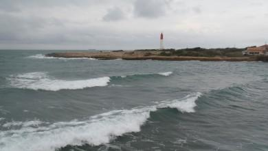 wave report FR, La Couronne (13)