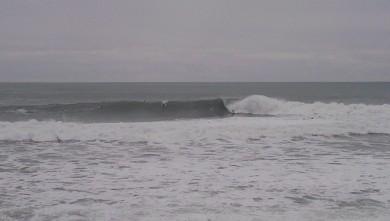 surf/lafitenia-surf-report-14346.html