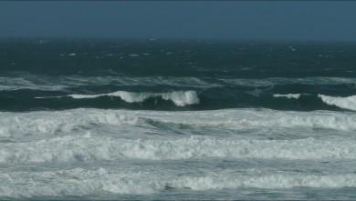 Surf report FR, Biscarrosse Plage (40) du 2014-02-27 14:00:00