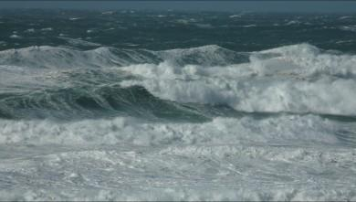 Surf report FR, Biscarrosse Plage (40) du 2014-02-28 15:00:00
