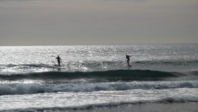 wave report FR, Carro (13) du 2014-03-16 16:00:00