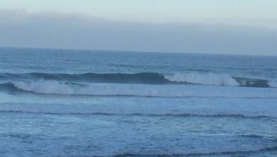 Surf report PT, Ribeira d'Ilhas (PT) du 2014-04-30 08:00:00