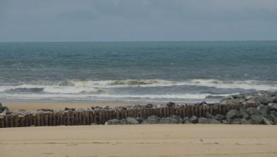 wave report FR, Vieux Boucau (40) du 2014-04-30 12:00:00
