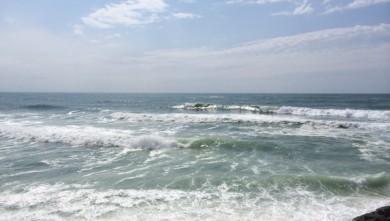 surf/capbreton-le-santosha-surf-report-14419.html