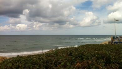 Surf report FR, Lacanau Océan - La Nord (33) du 2014-05-26 13:28:00