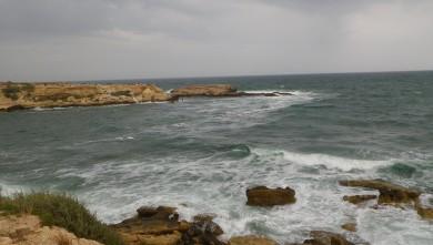 Surf report FR, L'Arquet (13) du 2014-07-04 16:00:00