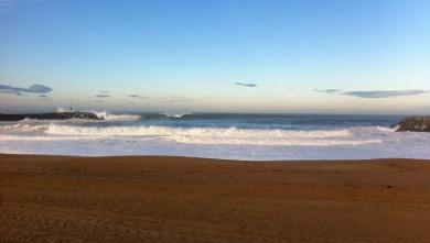 surf/anglet-la-barre-surf-report-14518.html