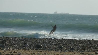 surf/banana-wind-report-4533.html